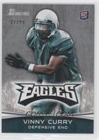 Vinny Curry /99