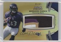 Bernard Pierce /65