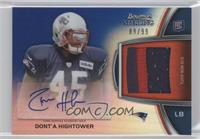 Dont'a Hightower /99