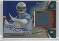 Ryan Tannehill /99