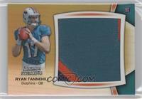 Ryan Tannehill /25