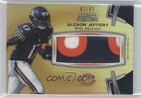 Alshon Jeffery /65