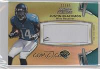 Justin Blackmon /65