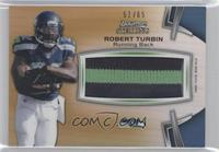 Robert Turbin /65