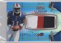T.J. Graham /47