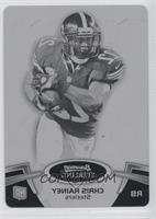 Chris Rainey /1