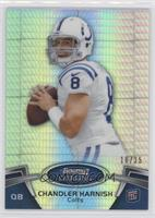 Chandler Harnish /25