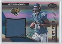 Justin Blackmon /299