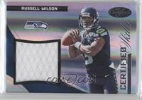 Russell Wilson /299