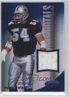 Randy White /99