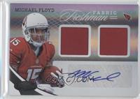 Michael Floyd /399