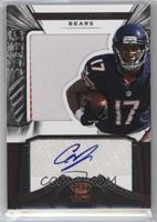 Alshon Jeffery /349