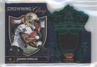Darren Sproles /49