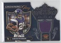 Adrian Peterson /99