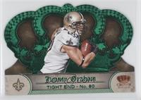 Jimmy Graham /49