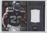 Robert Turbin /149