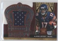 Alshon Jeffery /149