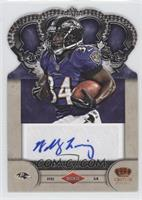Bobby Rainey /245