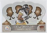 Troy Polamalu /149