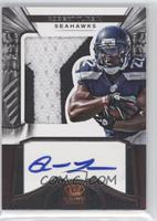 Robert Turbin /349