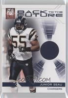 Junior Seau /199