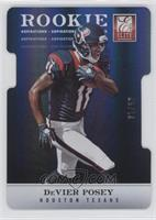 DeVier Posey /92