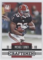 Michael Turner /49