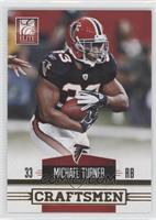 Michael Turner /149