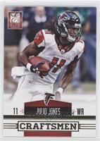 Julio Jones /149