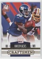 Hakeem Nicks /149