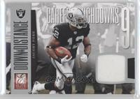Jacoby Ford /264
