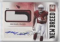 Michael Floyd /10