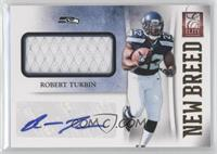 Robert Turbin /50