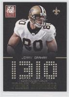 Jimmy Graham /149