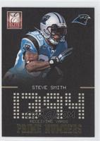 Steve Smith /149