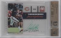 Alshon Jeffery [BGS 9.5]