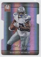 DeMarco Murray /29