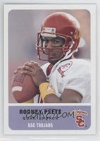 Rodney Peete