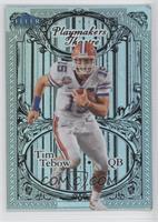 Tim Tebow /100