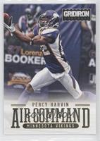 Percy Harvin /100