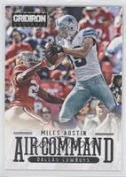 Miles Austin /250