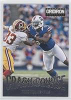 Mario Williams /250