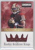 Robert Griffin III /299
