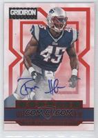 Dont'a Hightower /499