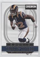 Trumaine Johnson /250