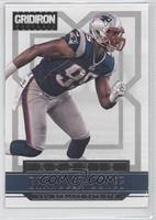 Chandler Jones /250