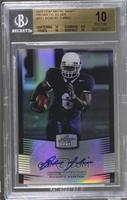 Robert Turbin /99 [BGS 10]
