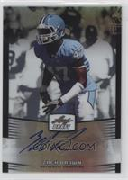 Zach Brown /1
