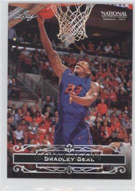 2012 Leaf National Convention #VIP-1 - Bradley Beal