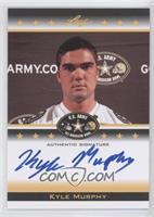 Kyle Murphy /125